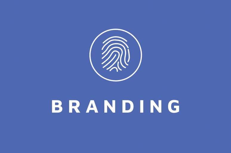 the right branding company in Malaysia